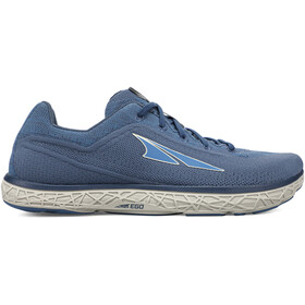 Altra Escalante 2.5 Running Shoes Men majolica blue